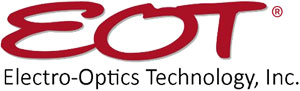 Electro-Optics Technology